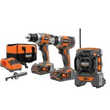 home depot combo tool black friday 193 best garage images on pinterest power tools garage and