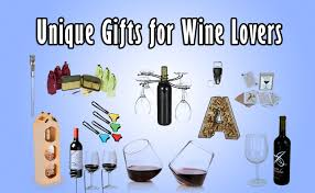 unique gifts unique gift ideas for wine inexpensive gifts for wine