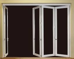 sliding wall panels commercial room dividers sliding best of