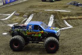 monster truck show in baltimore md instigator xtreme monster sports inc