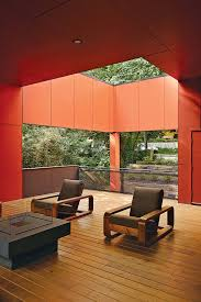 Building An Affordable House An Affordable Modern Home In Atlanta Dwell