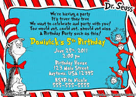 45 best cat in the hat party images on pinterest hat party