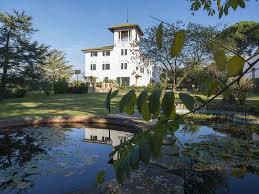 cerbaiola luxury villa tuscany 8194961