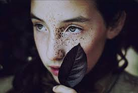Portrait Photography Stunning In Portrait Photography By Cristina Hoch