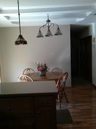 dining room light fixture center centered ceilings light fixture