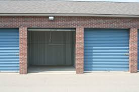 why our small storage units san antonio beat a backyard shed