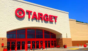 target store black friday 2017 offer target is now offering buy 2 get 1 free deal on all video games