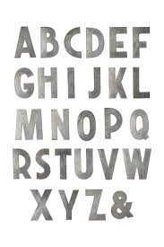 16 best art abc u0027s images on pinterest alphabet letters