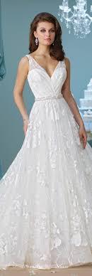 wedding dress no 57 best enchanting by mon cheri images on modern