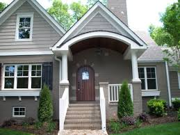 design with altitude sherwin williams mega greige exterior house