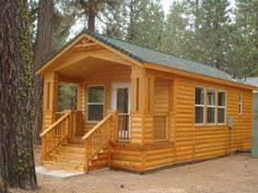 photos of log cabin siding vinyl siding log cabins