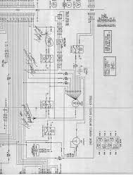 kenwood kdc 148 wiring diagram kenwood kdc mp142 wiring diagram