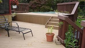 pictures of decks deck photos decking pictures deck railing