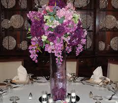 Wedding Ideas For Centerpieces by 37 Elegant Floral Centerpieces For Wedding