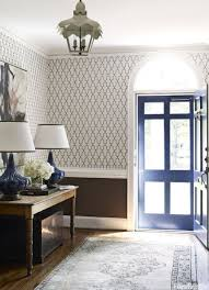 Entry Ways | beautiful entryways gorgeous entry