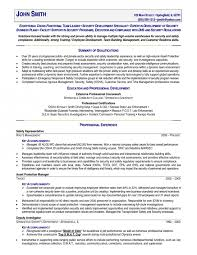 100 dod police officer cover 13 useful materials for