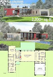 house plans with detached garage and breezeway house plan best of house plans with garage attached by breezeway