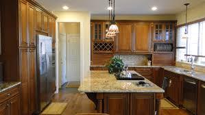 Fine Kitchen Cabinets Imposing Fine Kitchen Cabinets Wholesale Kitchen Cabinets