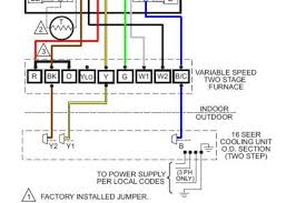 wiring diagram for a contactor u2013 the wiring diagram u2013 readingrat net