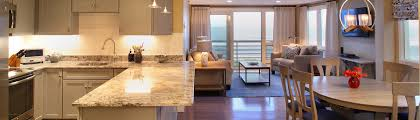 home designers jml casual home design interior designers decorators in south