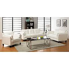oversized living room furniture sets