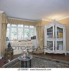 rideau placard chambre rideau placard chambre dsc1252 corenne livraison assemble simple
