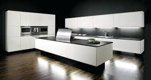 cuisiniste allemand haut de gamme cuisiniste allemand cuisiniste allemand cuisiniste allemand haut de