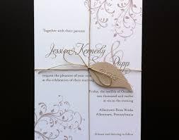 wedding wedding invitation designs awesome create wedding