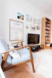 Wohnzimmer Sofa Ein Sofa Mitten Im Raum U2013 Stefanie Maria