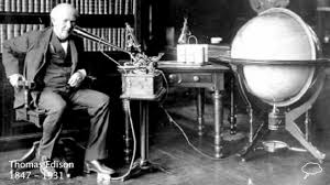 thomas edison inventions thomas alva edison u0027s most important