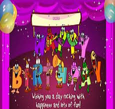birthday cards new free singing birthday cards free free singing birthday cards online image bank photos
