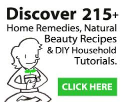 What Kills Bed Bugs Naturally Naturally Get Rid Of Bed Bugs How To Kill A Bedbug Infestation