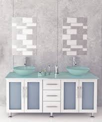 White Bathroom Vanity Cabinet White Bathroom Vanities And Cream Colored Vanity Cabinets