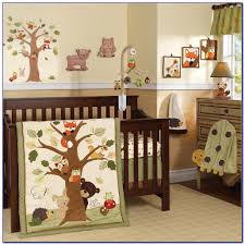 Woodland Nursery Bedding Set by Woodland Nursery Bedding Sets Uk Bedroom Home Decorating Ideas