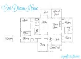 one level open floor house plans choice image home fixtures luxamcc