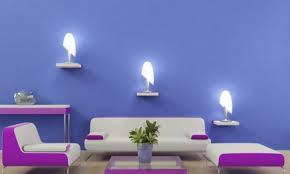latest pick wall paint colors home interior paint color ideas for