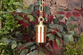 comely copper outdoor lighting cape cod outdoor light antique