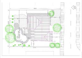 site plan detailed site plan my site plan