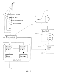 100 1995 mitsubishi eclipse turbo diagram wiring schematic