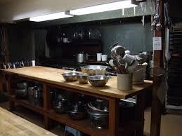 farm kitchen designs farm kitchen home design ideas murphysblackbartplayers com