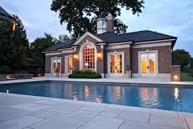 Calvert Luxury Homes by White Oaks