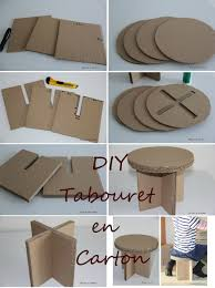 how to make a cardboard chair lift rental for sale outdoor lifts
