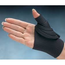 Comfort Cool Thumb Spica Cmc Brace Images Reverse Search