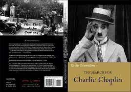 charlie chaplin biography history channel the search for charlie chaplin writers of the world fandom