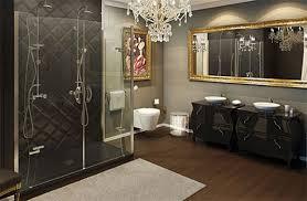 Luxury Bathroom Showers Luxury Bathroom Shower Design Home Decor Inspirations Bathroom