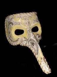 plague doctor masquerade mask 155 best steunk plague doctors images on plague