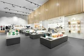 Home Design Stores London Ontario by Home Lumsden Design