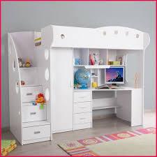 lit superpos combin bureau lit combin mezzanine bureau armoire