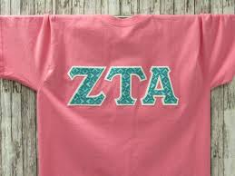 the 25 best sorority letter shirts ideas on pinterest sigma