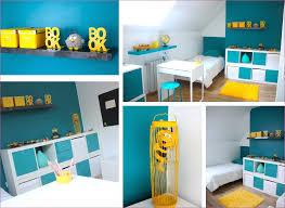 modele chambre enfant deco chambre enfant fille frais idee chambre enfant frais https i